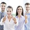 Курсы «1С:Підприємство» в Запорожье: управленческий учет