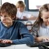Курсы программирования для детей и школьников в Запорожье