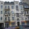 Продается квартира 4-ком 120 м² Воровского
