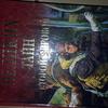 Книга-100 великих тайн второй мировой