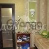 Продается квартира 3-ком 77 м² Бориспольская