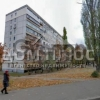 Продается квартира 4-ком 80 м² Бойченко Александра
