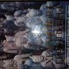 Книга -Секретный код терракотовой армии