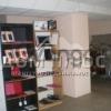 Продается офис 4-ком 200 м² Киквидзе