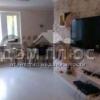 Продается квартира 3-ком 76 м² Соловцова Николая