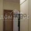 Продается квартира 1-ком 50 м² Крушельницкой Соломии