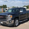 GMC Sierra 5.3 AT (315 л.с.) 2014 г.