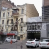 Продается квартира 1-ком 42 м² Федорова Ивана