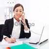 Сортировщик офисных документов