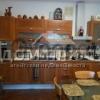 Продается дом 5-ком 224 м²