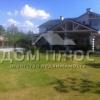 Продается дом 6-ком 360 м²