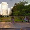 Сдается в аренду ТОРГОВОЕ ПОМЕЩЕНИЕ 76 м² Бескудниковский б-р. 3, метро Верхние Лихоборы