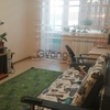 Продается квартира 1-ком 34 м² Нефтебаза ул., д. 1