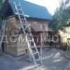 Продается дом 3-ком 288 м²