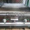 Продам жарочную поверхность ребро Fagor FTE/C 9-10 R б/у