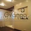 Продается квартира 3-ком 62 м² Жукова Маршала