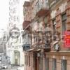 Продается квартира 3-ком 70 м² Михайловский пер