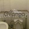 Продается квартира 4-ком 84 м² Симиренко