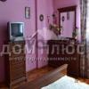 Продается квартира 4-ком 131 м² Саперно-Слободская