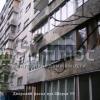 Продается квартира 3-ком 65 м² Щорса (Коновальца)
