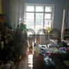 Комната 18 кв.м в центре Харькова