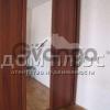 Продается квартира 2-ком 46 м² Героев Сталинграда просп