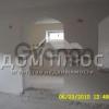 Продается дом 6-ком 470 м²