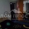 Продается квартира 3-ком 61 м² Гончара Олеся