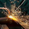 Мехообработка, литье, сварка металлов и сплавов
