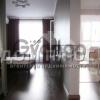 Продается квартира 1-ком 35 м² Жмаченко Генерала
