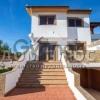 Продается дом 5-ком 217 м²