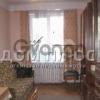 Продается квартира 2-ком 53.1 м² Украинки Леси бульв