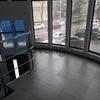 Продается офис 12 м² Металлургическая, 113