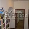 Продается квартира 3-ком 90 м² Науки просп