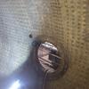 Гуммирование и ремонт цистерн