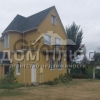Продается дом 5-ком 200 м² Бортничи