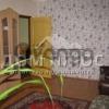 Продается квартира 3-ком 74 м² Маяковского Владимира просп
