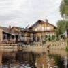 Продается дом 8-ком 720 м² Осокорки