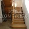 Продается дом 5-ком 297 м²