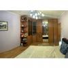 Сдается в аренду квартира 2-ком 77 м² Чернышевского, д.1