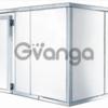 Холодильная камера сборная (80-100мм) б/у
