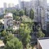 Продается квартира 3-ком 91 м² Челябинская