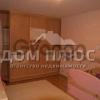 Продается квартира 2-ком 67 м² Братиславская
