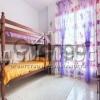 Продается квартира 3-ком 96 м²