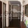 Продается квартира 3-ком 60 м² Тычины Павла просп