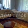 Продается квартира 1-ком 39 м² Гордиенко Костя (Чекистов) пер