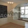 Продается квартира 1-ком 54 м² Кудряшова