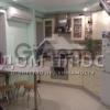 Продается квартира 2-ком 45 м² Народного Ополчения