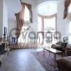 Продается дом 480 м²