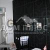 Продается квартира 2-ком 76 м² Старонаводницкая